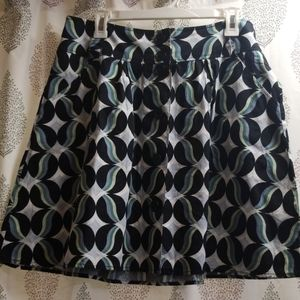 Speechless ladies skirt
